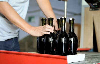 Hands-On-Wine-Bottles