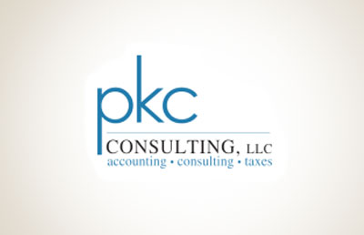 PKC Consulting LLC