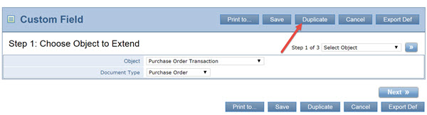 automating-emailing-purchase-orders-to-vendors-step1-duplicate