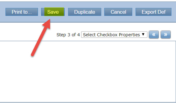 automating-emailing-purchase-orders-to-vendors-step1-save
