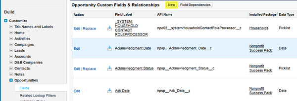 how to add auto populate subject field in salesforce