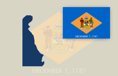 delaware amends recording requirements for mortgagee changes of