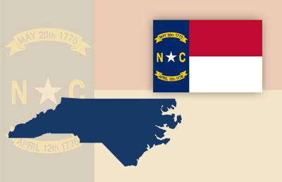 North Carolina Clarifies Process for Correcting Nonmaterial
